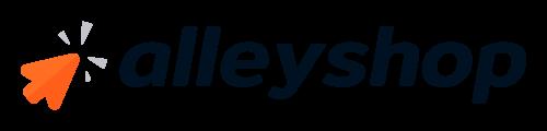 Plataforma-de-ecommerce-para-emprendedores-AlleyShop-